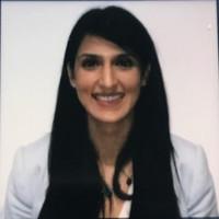 Tahira Adatia, Manager at Deloitte