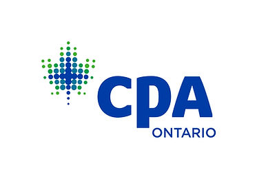 logo-cpa.jpg
