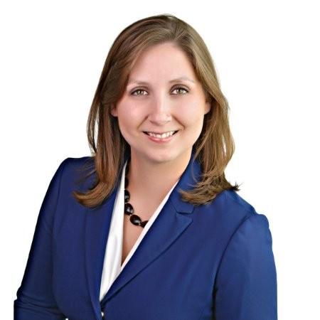 Shannon Kot, Manager at Deloitte