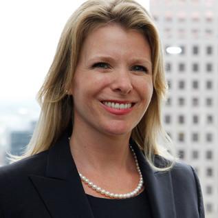 Bevin Arnason, Partner at Deloitte