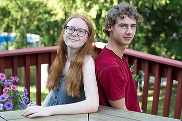 O'Conner & Dunn008.jpg