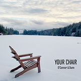 YourChair-cover-art.jpg