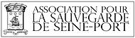 Association pour la Sauvegarde de Seine-Port