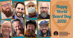 Beards Boulder