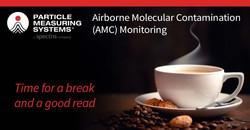 Molecular Contamination