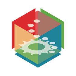 GMP Academy Logo