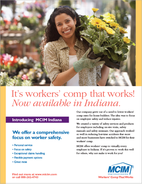 Michigan Consumers Insurance Market