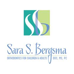 Sara S. Bersma