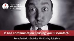 Gas Contamination