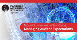 Managing Auditor- Expectations