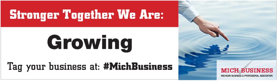 @Michigan Business
