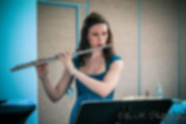 flute photo Warfield.jpeg