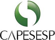 Capesesp.png