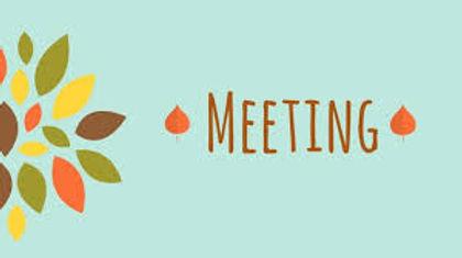 meeting.jfif