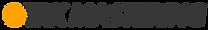 TRK-Mastering-Logo 2021.png