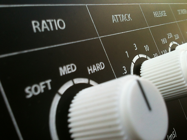 pH1-Ratio-Shot.png