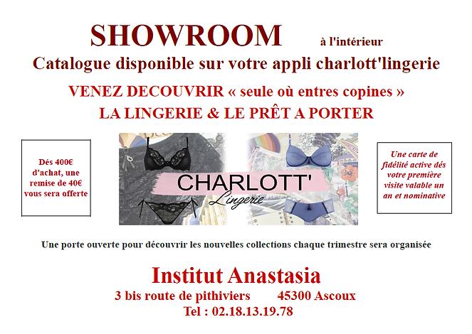 showroom image.png