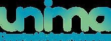 logo UNIMA.png