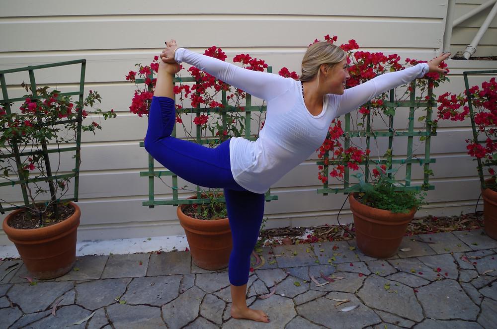 merr yoga.JPG