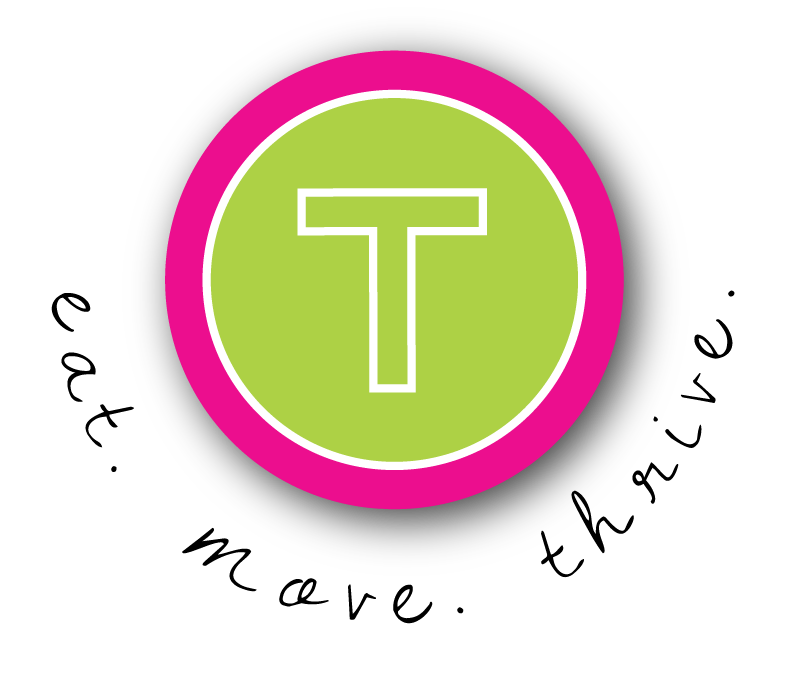 Thrive-Decal-web.png