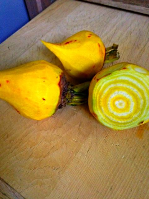 yellow beets_edited.JPG