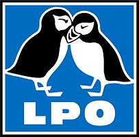 lpo.png