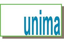 logo_unima.png