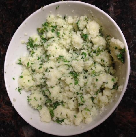 cilantro lime cauliflower rice_edited.JPG