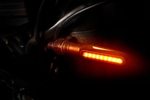 led dark.jpg