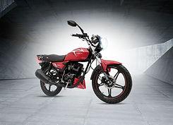 BOXTER 200 RED 2.jpg