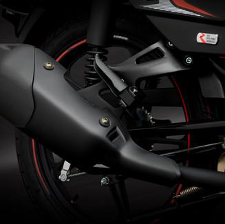 Boxter Negra 200cc 4D.jpg