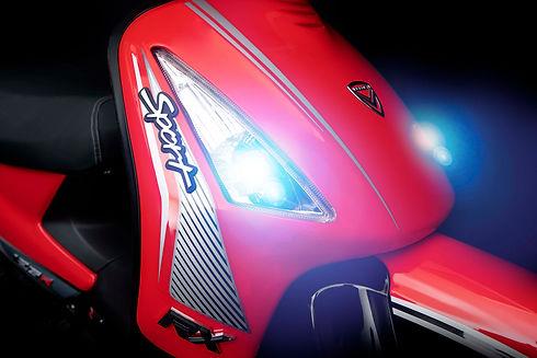 D7 DRAXTER RX.jpg