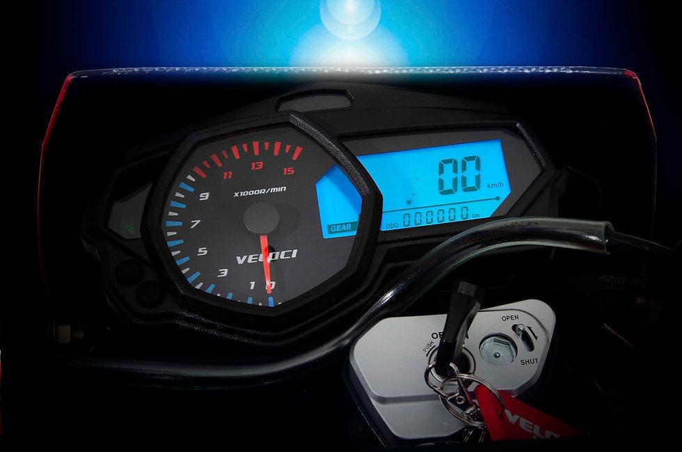 Xeverus PRO XR RR2 Detalle t.jpg