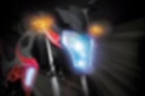 8 Razzer GTR2.jpg