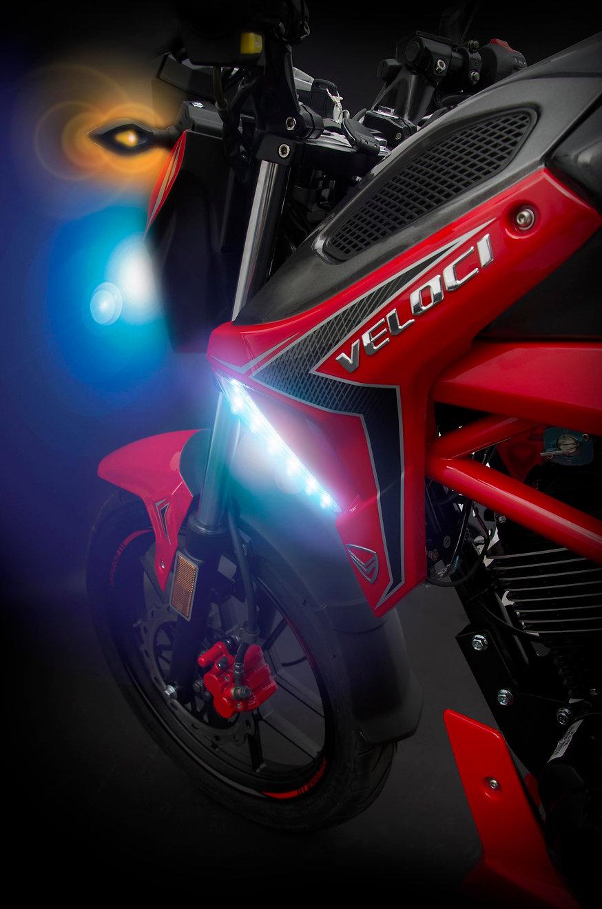 0 Razzer GTR2.jpg