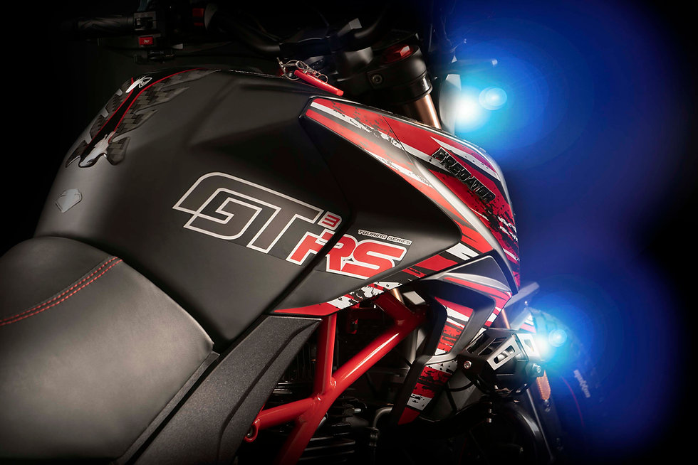 D4 PREDATOR GT3 RS.jpg