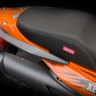7 XVR Orange 06.jpg