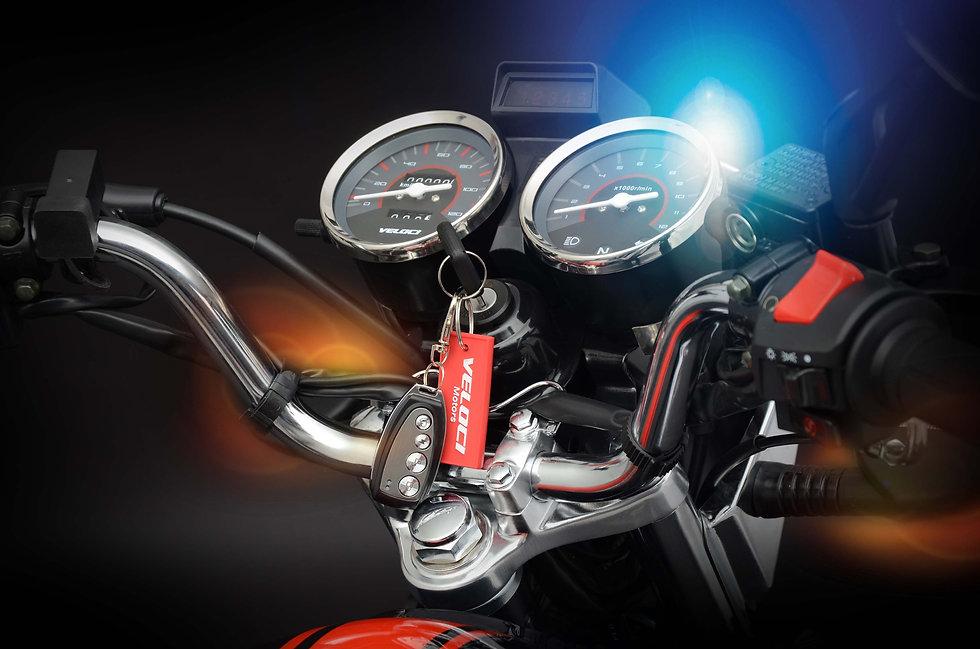 Boxter Negra 200cc 3D.jpg