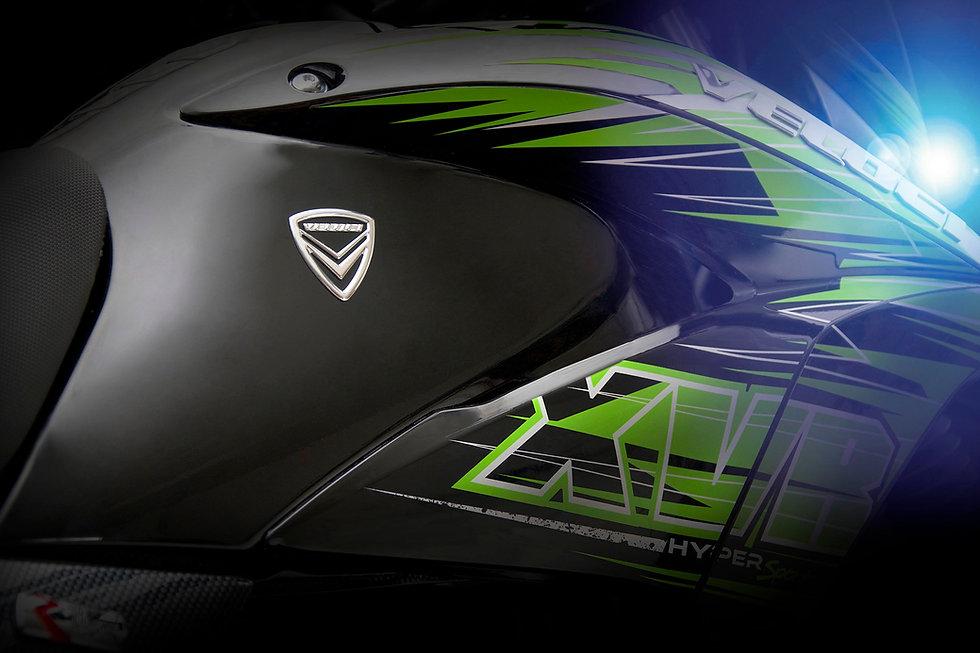 XVR Green 02.jpg