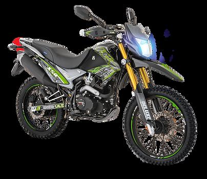 XSR Hyper Sport - verde.png