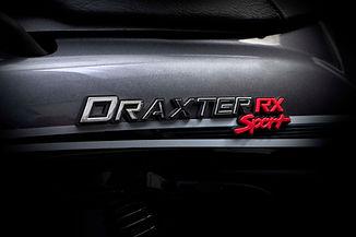 D8 DRAXTER RX LIMITED.jpg