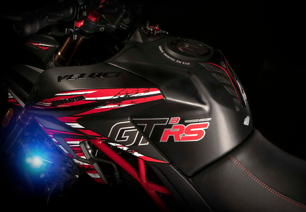 D3 PREDATOR GT3 RS.jpg