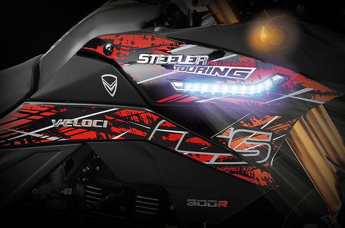 4d Steeler Pro CS plata.jpg