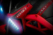 5 Razzer GTR2 lat.jpg