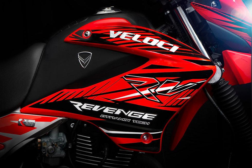 Revenge Roja D6.jpg
