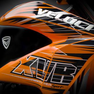 8 XVR Orange 10.jpg