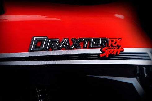 D5 DRAXTER RX.jpg