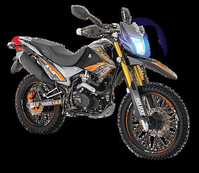 XSR Hyper Sport - Naranja2.png