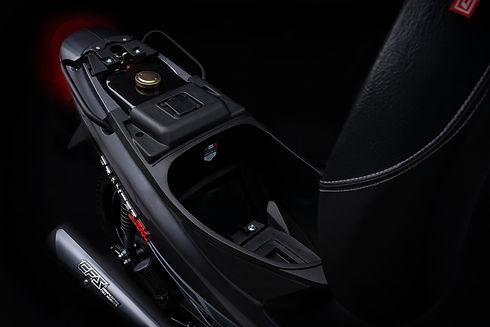 Draxter RX Sport Limited D9.jpg