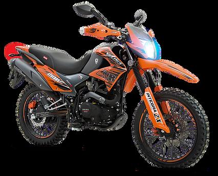 Xeverus HS 250 Orange 3-4_edited.png